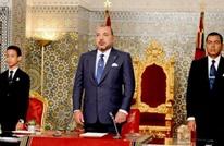 مستشارا عاهل المغرب: الملكية محددة ونسير نحو ملكية برلمانية