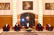 رباعي حصار قطر يجتمعون في المنامة لبحث جديد الأزمة الخليجية