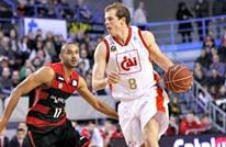 الاتحاد التونسي يتخذ قرارا شجاعا بحق لاعب انضم لناد إسرائيلي