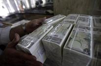 انخفاض قياسي لليرة السورية مقابل الدولار.. لهذه الأسباب
