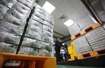 دراسة جديدة تظهر كيف يدفع الأثرياء ضرائب ضئيلة للغاية