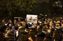 قائد الحراك بالمغرب يحذر من الاحتجاج بعيد العرش.. لهذا السبب