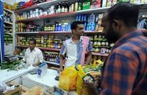 نحو مليوني عامل أجنبي غادروا السعودية بسبب الصعوبات