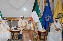 تفاؤل كويتي بانفراجة على صعيد الأزمة الخليجية