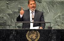 تقدير إسرائيلي: تبعات وفاة مرسي ستشكل تحديا لنظام السيسي