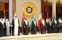 بعد تصريح ملك البحرين.. هل بدأ انهيار مجلس التعاون؟