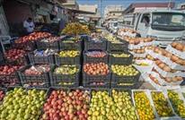 العجز التجاري للأردن يقفز 10.6 بالمائة في 7 أشهر
