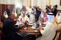 بعد مرور 100 يوم.. متى تنتهي الأزمة الخليجية؟