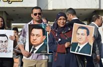 هجوم شرس لمؤيدي مبارك على السيسي.. لماذا الآن؟