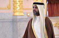 """سفير قطري: دول الحصار تطالبنا بممارسة """"الإرهاب"""" لهذا السبب"""