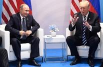 موسكو: مستعدون لمحادثات مع واشنطن حول الأسلحة النووية