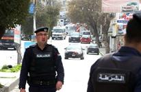 الحكومة الأردنية تهاجم نقابة المعلمين.. وكتلة نيابية تحذر