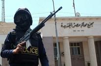 مصر.. إحالة 292 شخصا للمحاكمة بتهمة محاولة اغتيال السيسي