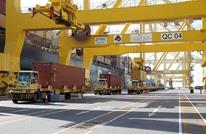 السعودية تعلن استئناف حركة التجارة رسميا مع قطر (صور)
