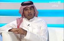 حملة ضد صحفي سعودي اتهم بالإساءة للذات الإلهية.. ماذا قال؟