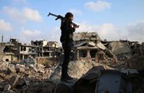 هل سيصمد قرار وقف النار في جنوب غرب سوريا طويلا؟