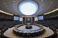 """صحيفة أمريكية: مسؤول في الناتو يدعو لـ""""جمع ضخم من البيانات"""""""