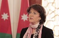 استقالة وزيرين بالأردن بعد حادث غرق الطلاب.. ونشطاء يعلقون