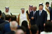"""اتفاق بين الكويت و""""هواوي"""" على إنشاء مدن ذكية"""