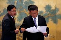 الصين تعدل ناتجها المحلي وتتعهد بعدم خفض قيمة اليوان