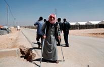 كيف أرهقت أزمة كورونا العمالة السورية في الأردن؟