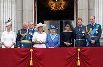 لماذا تكره العائلة الملكية البريطانية الثوم؟