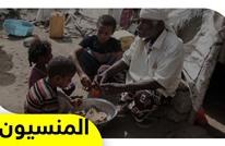 رحى الحرب تدور والشعب اليمني هو من يدفع الثمن