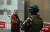 منظمات حقوقية تطالب سلطات مصر بوقف التمييز ضد النوبيين فورا