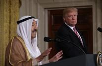"""قطر تستنكر إٍساءة إعلامي لبناني لأمير الكويت عبر """"المنار"""""""