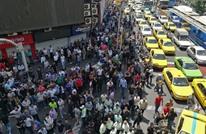 إندبندنت: مظاهرات إيران قد تتحول لخطر وجودي للنظام