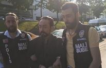 """تركيا توقف """"داعية الراقصات"""" المثير للجدل عدنان أوكتار (شاهد)"""
