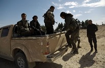 """أنباء عن بدء """"قسد"""" بتسليم مناطق بالحسكة للنظام السوري"""