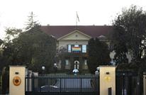 برلين تطالب تركيا بتفسير لإغلاق مدرسة ألمانية بإزمير