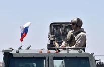 """كل شيء مباع.. """"عربي21"""" ترصد تغلغل روسيا بالساحل السوري"""