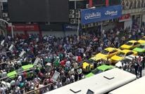 خبير إيراني: اقتصاد إيران برسم الانهيار.. وهذه الأدلة