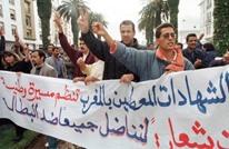 ارتفاع البطالة في المغرب إلى 9.4 بالمئة