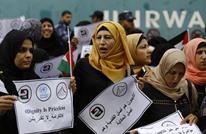 """الأونروا لـ""""عربي21"""": عجز الموازنة كبير ولن نتخلى عن الموظفين"""