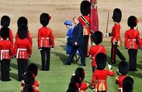 الاندبندنت: لماذا رفض الأميران ويليام وتشارلز لقاء ترامب؟