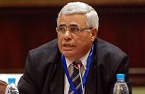 """حسن نافعة يطرح عبر """"عربي21"""" رؤية """"الخروج من الأزمة"""" بمصر"""