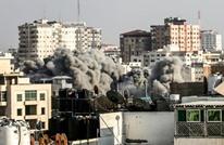 رؤية إسرائيلية: هكذا يمكن تجنب حرب جديدة في غزة