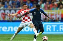 كيف صعدت كرة القدم الكرواتية من القاع إلى القمة؟
