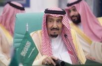 السعودية تنشر صورة نادرة للملك سلمان قبل 65 سنة (شاهد)