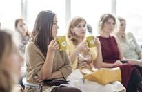 5 مشاكل صحية لدى النساء يساء فهمها على أنها اكتئاب