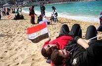 هل تنجح مصر بحماية الإسكندرية من الغرق جراء تغيرات المناخ؟