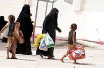"""انهيار العملة يضع اليمنيين في """"مفرمة"""" الأسعار"""