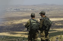 تقدير إسرائيلي: إيران تقف خلف هجوم الجولان وليس حزب الله