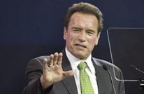 آرنولد يهاجم ترامب: أسوأ رئيس على الإطلاق (شاهد)