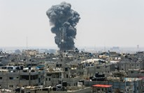 """تقدير إسرائيلي بتصعيد عسكري قادم في غزة """"أخطر"""" من السابق"""