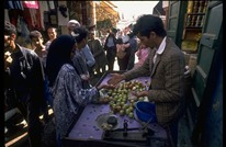 تشاؤم الأسر المغربية بخصوص البطالة وتكلفة المعيشة والادخار