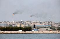 """أسعار النفط تستقر بعد خسائر """"ثقيلة"""" بسبب عقوبات إيران"""